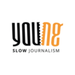 YOUng - Slow Journalism