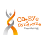 Cat Eye Syndrome International onlus