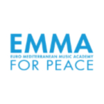 EMMA for Peace