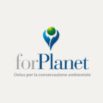 forPlanet Onlus