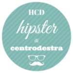 Hipster di Centrodestra