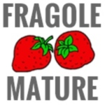 Fragole Mature