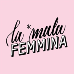 La Malafemmina Project