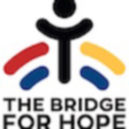 The Bridge For Hope Onlus