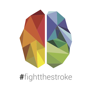 Fight the Stroke