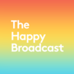 The Happy Broadcast