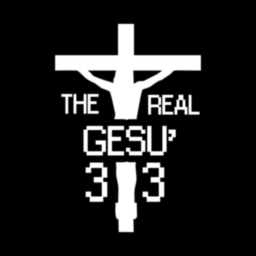 The Real Gesù 33